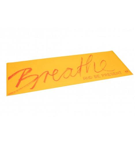 Abilica Breathe Yogamåtte