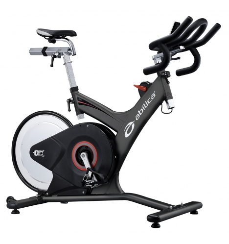 Abilica Premium Pro spinningcykel