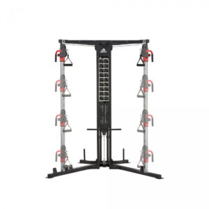 Adidas Sports Multistation