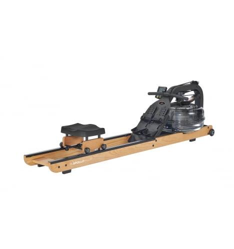 Apollo Plus romaskine Water rower