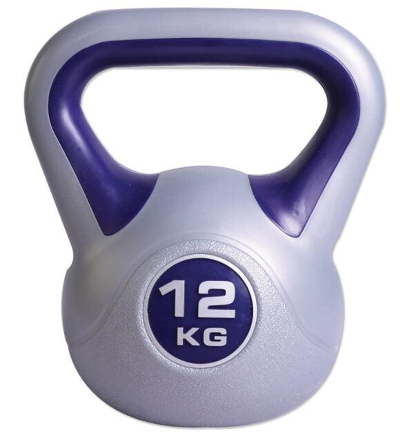 Aserve Kettlebell 12kg