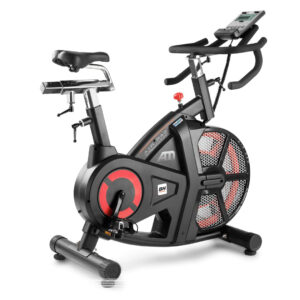 BH Airmag Spinningcykel