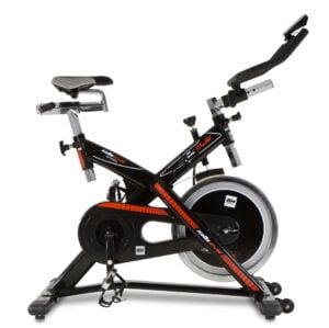 BH SB 2.6 Spinningcykel