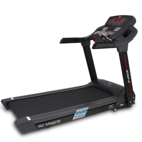 BH i.Magna RC Semi-professional Løbebånd