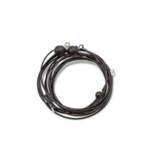 Ekstra kabelsæt til Abilica X4 eller Express kabelsæt til Abilica X4 Multistation