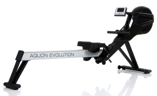 Finnlo Aquon Evolution Romaskine