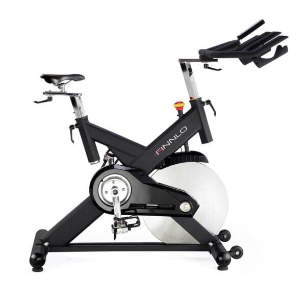 Finnlo Speed Bike CRS III Spinningcykel