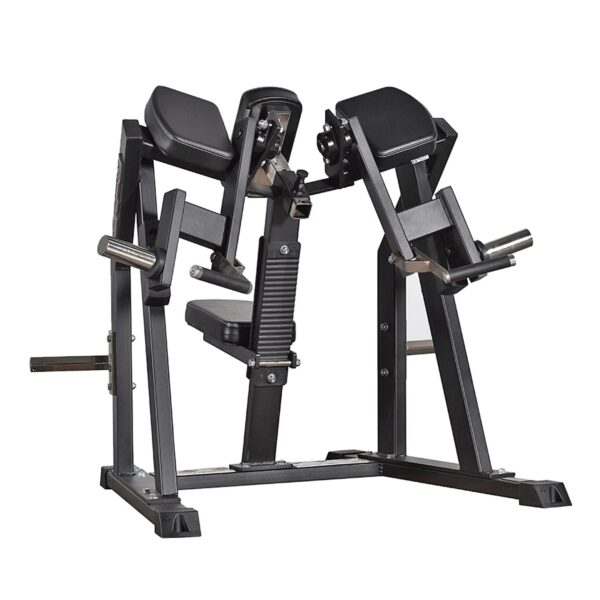 Gymleco 10-Series Lateral Biceps