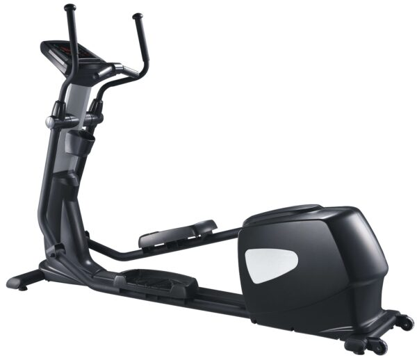 Gymleco 7505 Crosstrainer