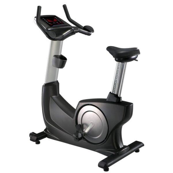 Gymleco Upright Bike 7025 Motionscykel