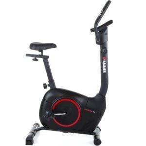 Hammer Cardio T3 Motionscykel