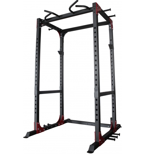 MasterFit X-fit cage