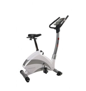 Masterfit TP200 motionscykel