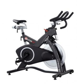 Masterfit TP900 Spinningcykel