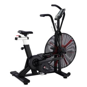 ODIN A1000 Airbike Assault Bike Motionscykel