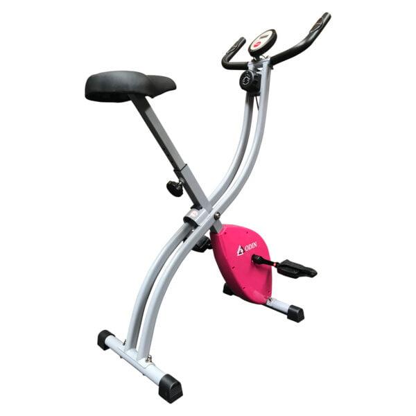 ODIN B100 Foldbar Motionscykel