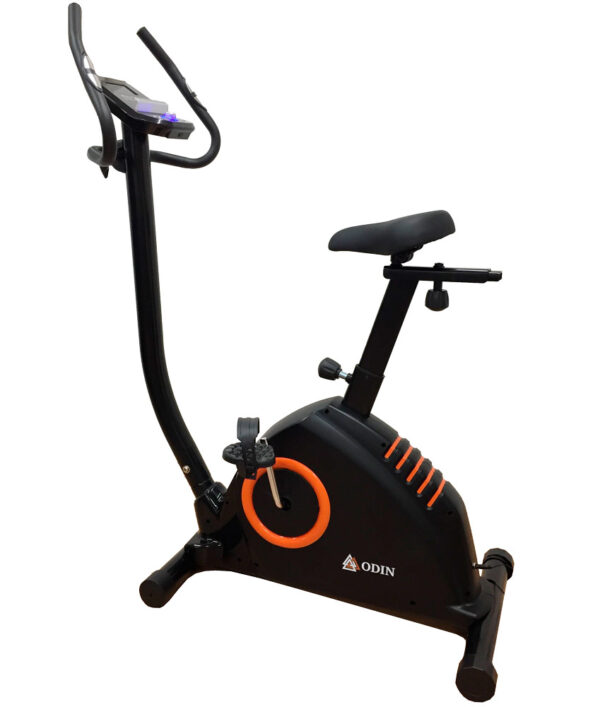 ODIN B600 Motionscykel