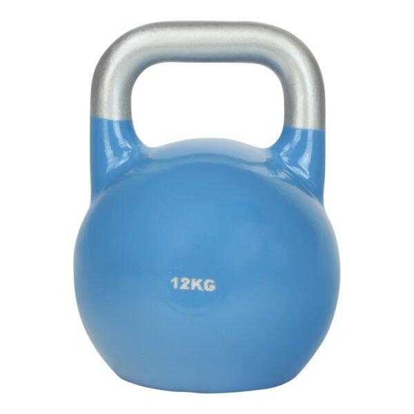 ODIN Competition Kettlebell 12kg