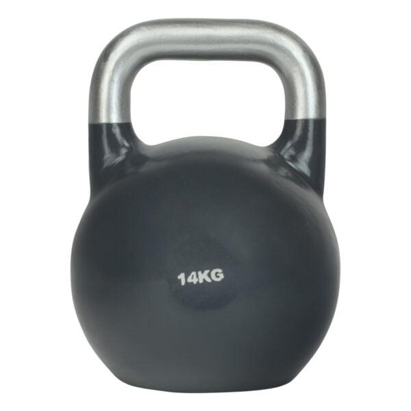 ODIN Competition Kettlebell 14kg