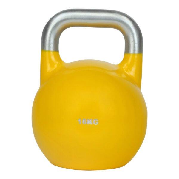 ODIN Competition Kettlebell 16kg