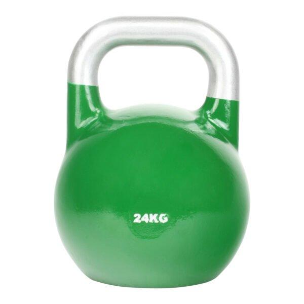 ODIN Competition Kettlebell 24kg