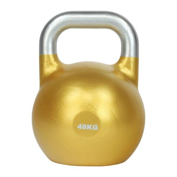 ODIN Competition Kettlebell 48kg