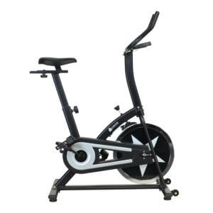 ODIN S600 Spinningcykel