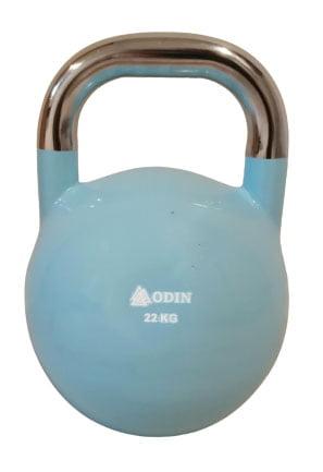 Odin Competition Kettlebell 22kg