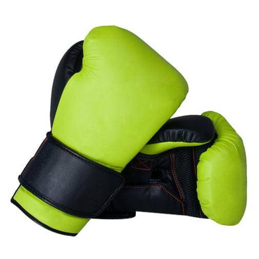 Odin Fit Boxing Boksehandsker 12oz
