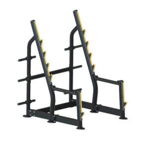 Odin PRO Squat Rack