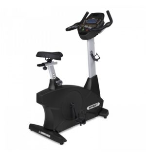 Spirit Fitness CU800 motionscykel