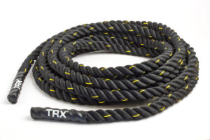TRX Battle Rope 3,8 cm x 15,2 meter