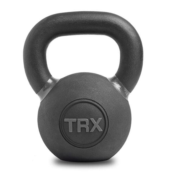TRX Kettlebell 16kg