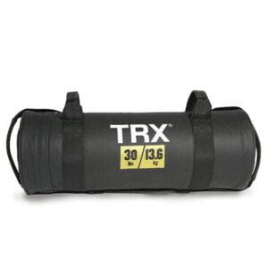 TRX Power Bag 27 kg