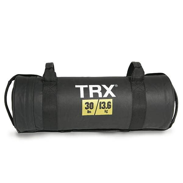 TRX Power Bag 9 kg