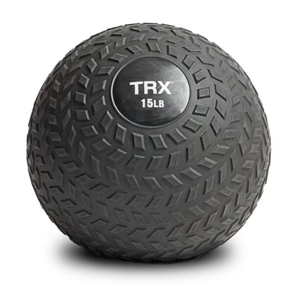 TRX Slam Ball 2,7kg - 6 pund (lb)