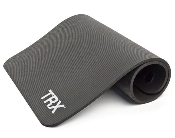 TRX Træningsmåtte 120 cm