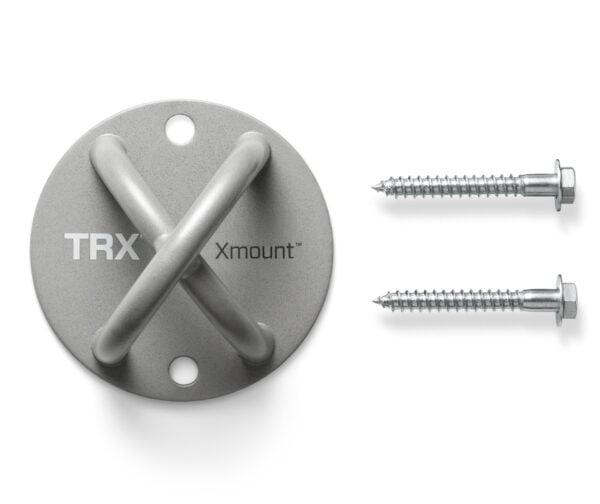 TRX X-mount Ophæng til TRX