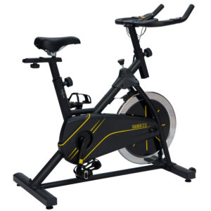 Titan Life Trainer S11 Spinningcykel