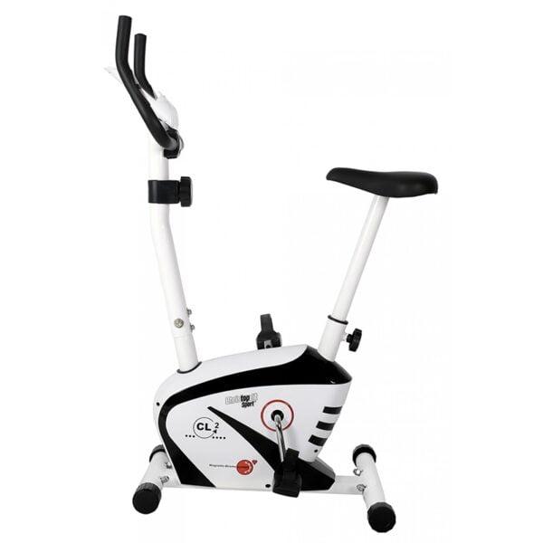 Top Sport CL 2 Motionscykel