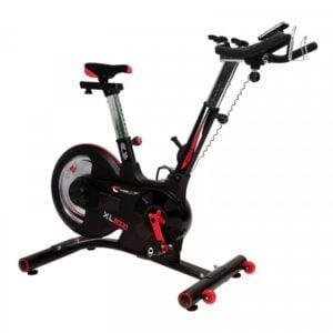 Top Sport XL 2000 Spinningcykel